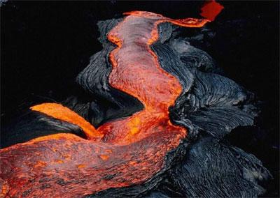 lava-strom
